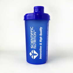 shaker scientiffic nutrition