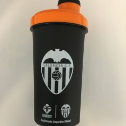shaker Valencia C.F